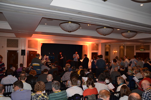 Lib Dem Glee Club Sept 15 (20)