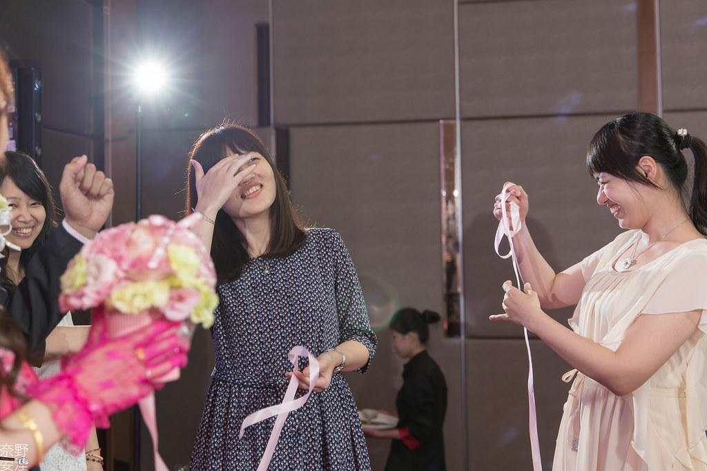 台南婚攝-文定午宴-俊成&文琪-X-台南夢時代雅悅會館-(91)