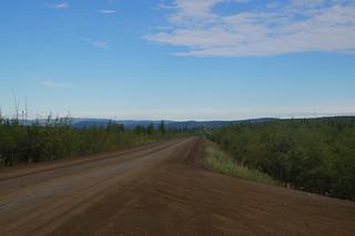 035 Dalton Highway