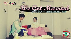 We Got Married Ep.290