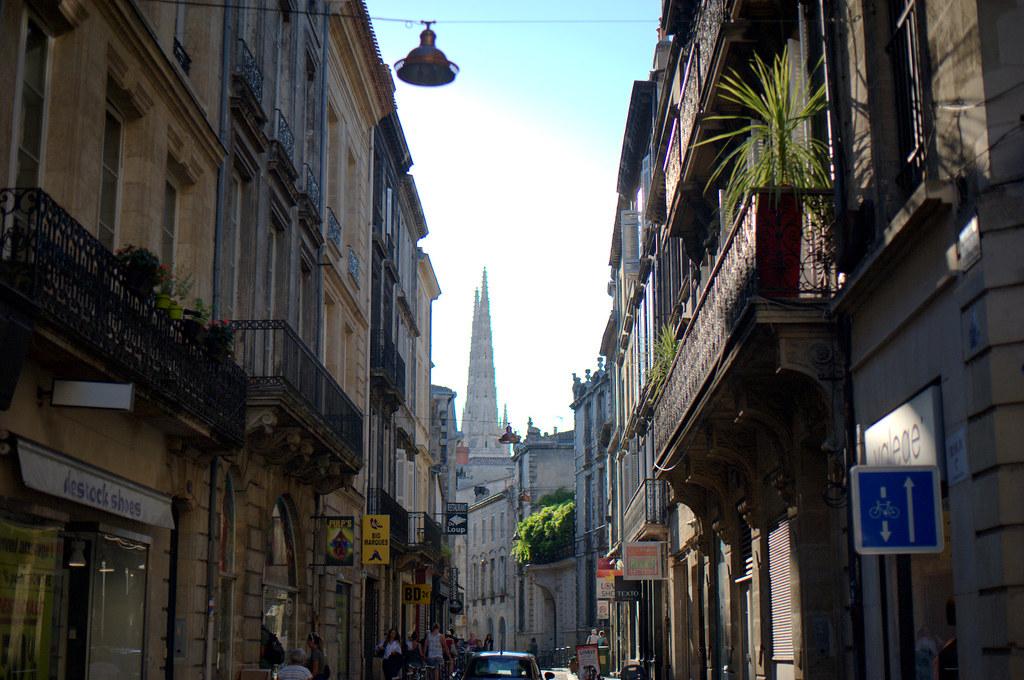 Bordeaux 8.9.2015