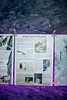 День 5. Ледник Мер-де-Глас - и исторические факты