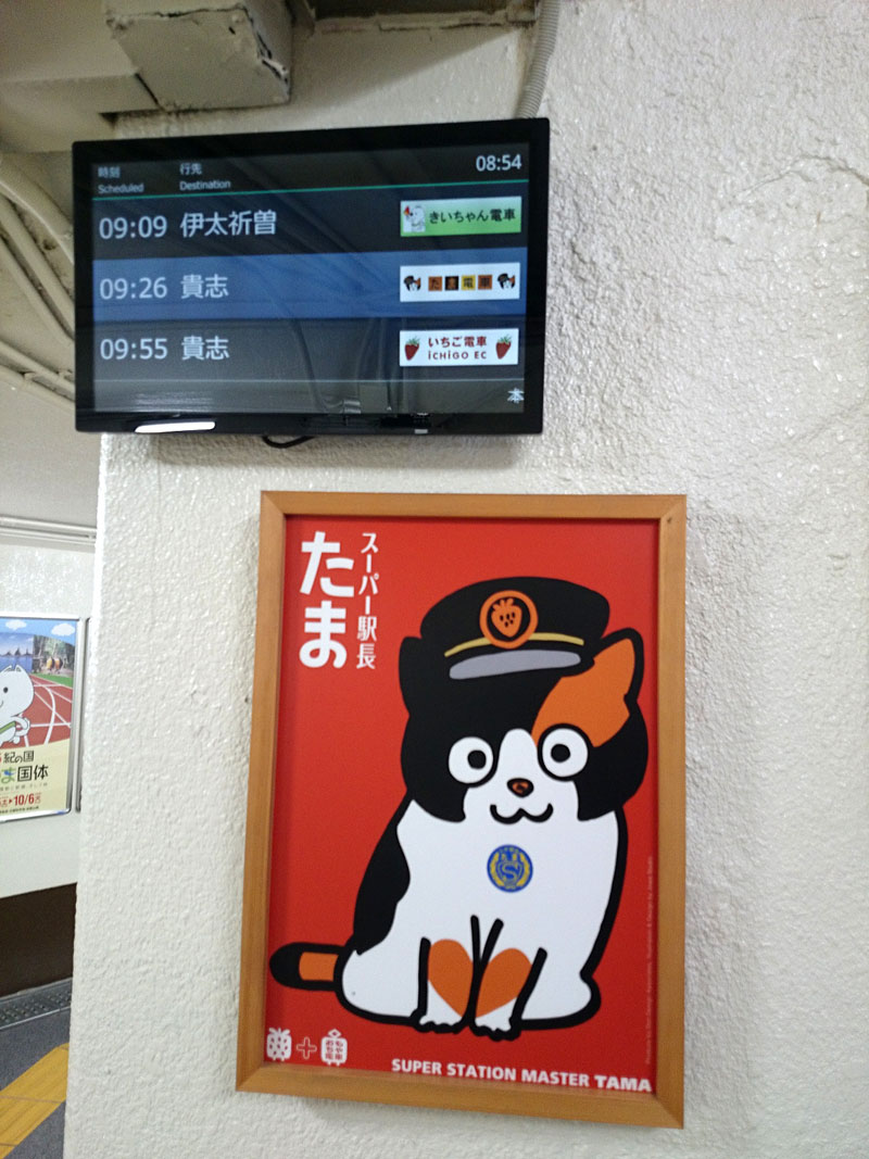 jp15-00006