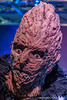 Coventry_Dr Who-6.jpg by Neil_Henderson