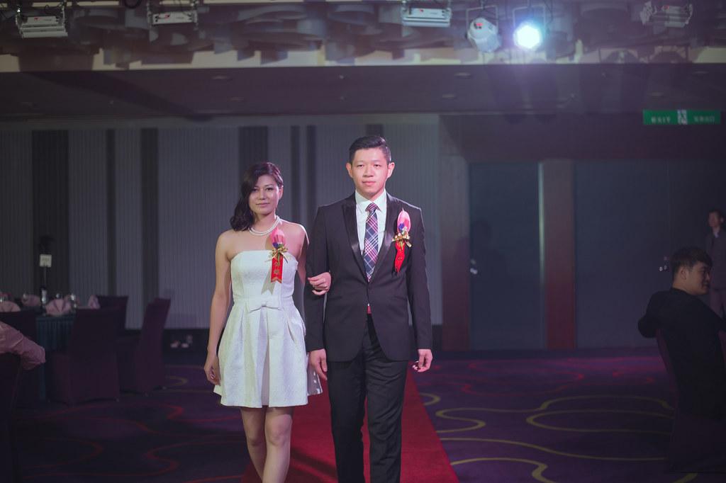 20150726維多利亞酒店婚禮記錄 (846)