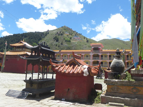 CH-Sichuan-Tagong-Temple (11)
