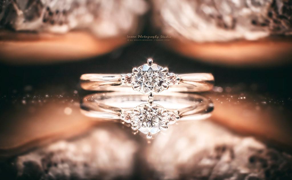 美麗信婚攝作品,新竹晶宴婚禮紀錄