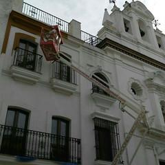 Pintura-fachada