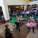 BOO-TASTIC at Crown Center