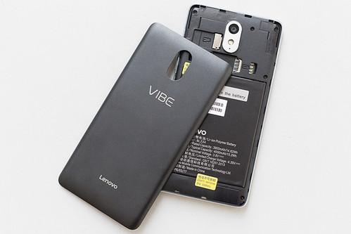 Smartphone nào tốt nhất trong tầm giá dưới 4tr5 - 98653