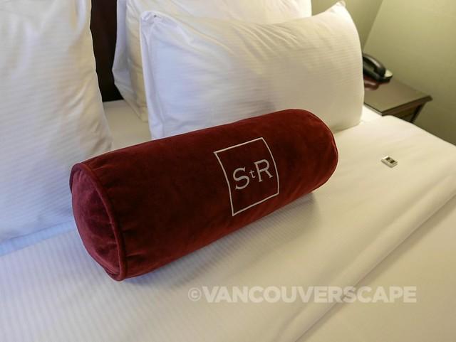 St. Regis Hotel-4
