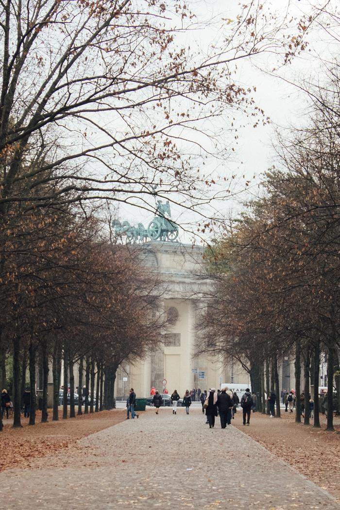 berlin_18