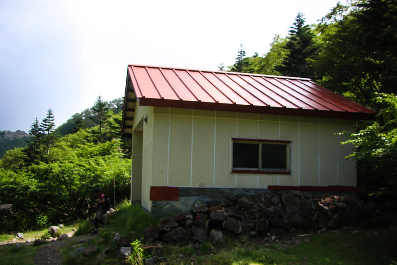 2014-08-24_00112_日光白根山.jpg