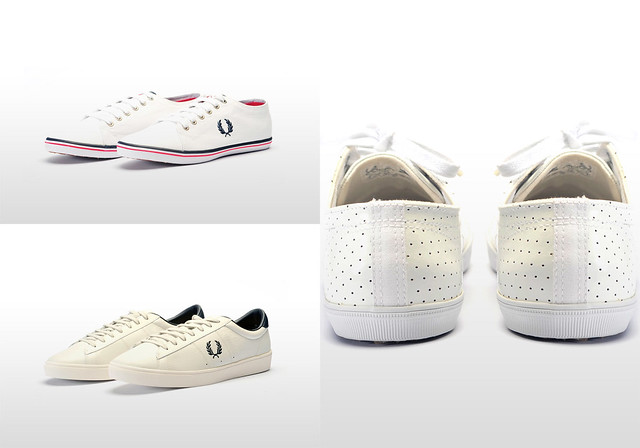 fredperry5