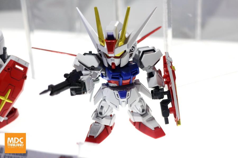 Gunpla-Expo-TH2015-221