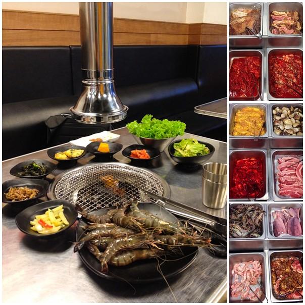 shinchin-bbq-restaurant-buffet