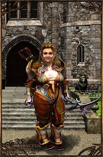 dwarf_archer