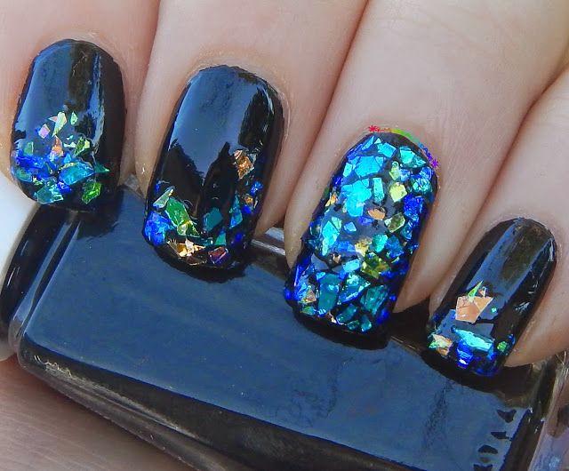 broken glass nail3