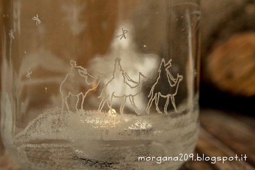 Christmaslight_01w