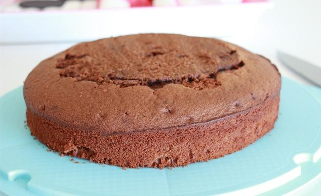 gâteau_d_anniversaire_minnie_pour_les_grands_et_les_petits_blog_patisserie_la_rochelle_16