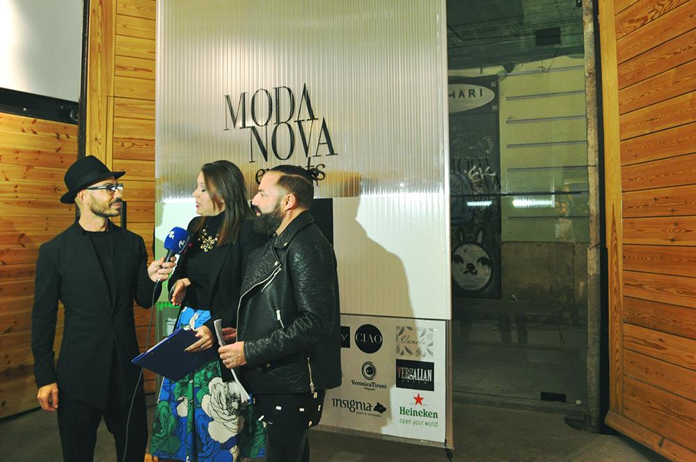 modanova events dewall valencia, somethingfashion moda blogger vlc spain españa, emerging designers catwalk diseño barreira EASD sabina teruel, streetstyle outfit valencia spain