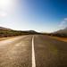 Road by Zeeyolq Photography