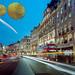 London's Festive Lights by [J Z A] Photography