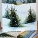 Mes cartes de Noël 3 001 by jourdainmicheline