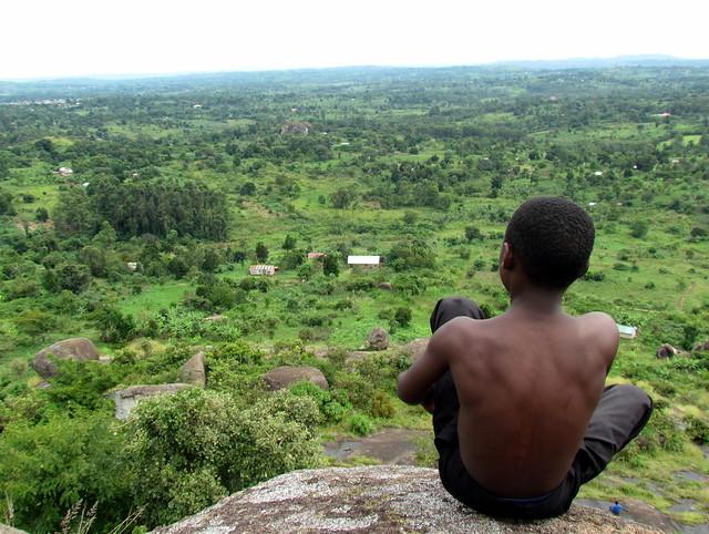 Ugandahilfe Kagadi e.V.