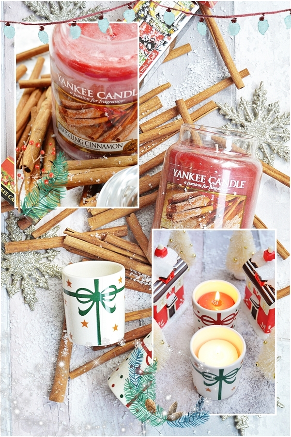 Yankee_Candle_Christmas-2015