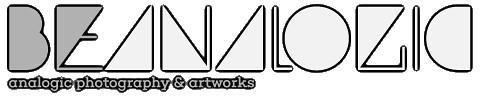 logo_prove2