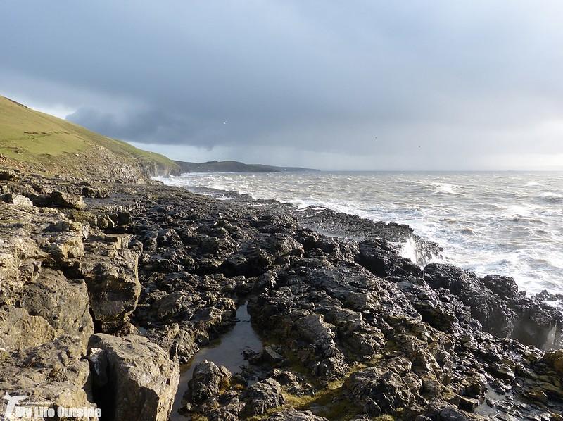P1160866 - Glamorgan Heritage Coast
