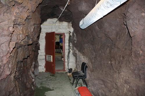 Sølvkrona Horten (18)