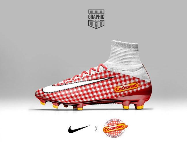 sponsor-football-boots (0-1)