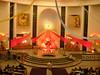 2005.05.14 - Kongres wspólnot