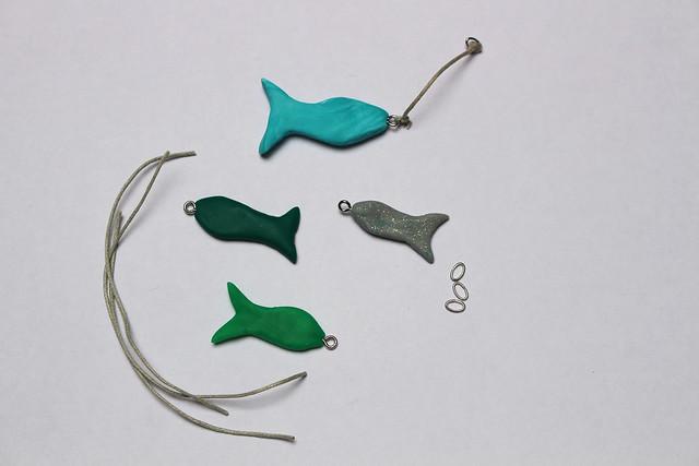 diy poisson anneaux