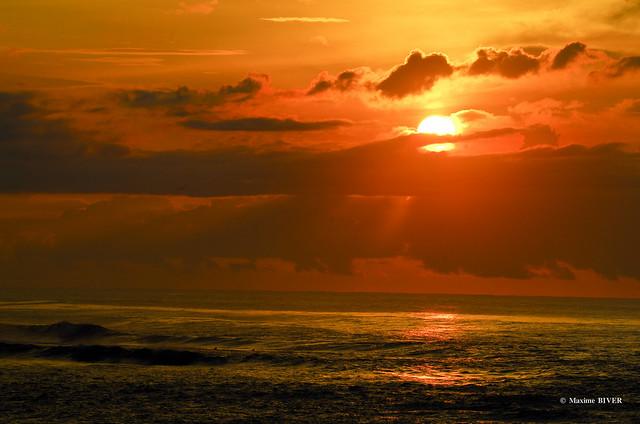 Pandawa Beach, Pentax K-50, smc Pentax-DA L 50-200mm F4-5.6 ED WR