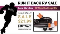17-01-rhinoflex-runitback
