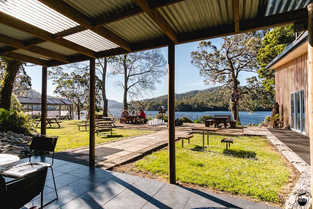 Tasmania 2016-64