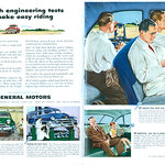 Thu, 2017-01-19 18:44 - General Motors, 1952