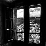 Fotos de Algarinejo