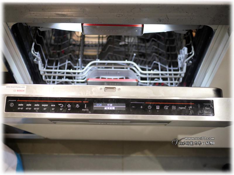 0120洗碗機005