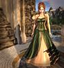 Princess Rhowyn