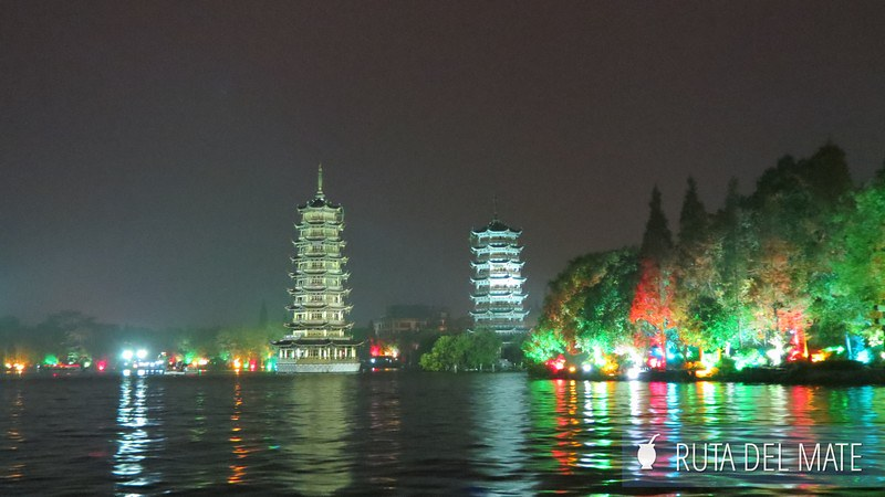 Guilin China (13)