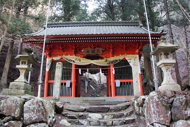20150412-甲州高尾山-0058.jpg