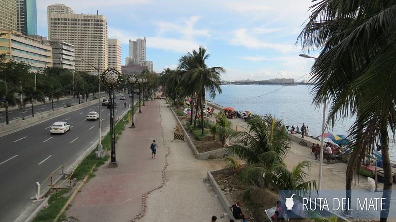 Manila Filipinas (2)