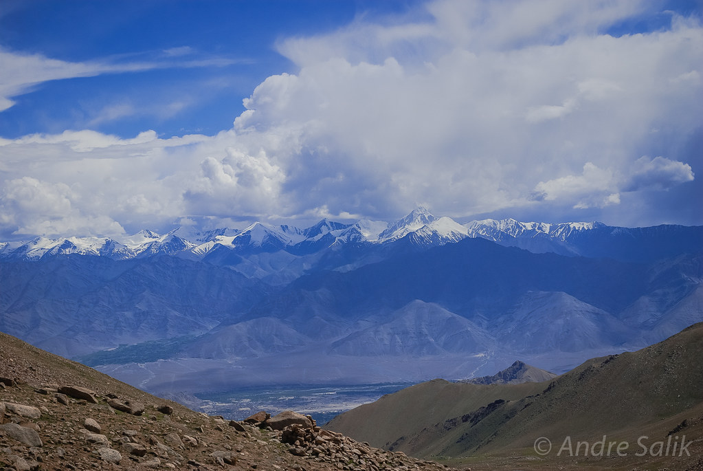 Малый Тибет. Ладах. Лех 12:16:40  DSC_9225