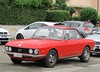 Lancia Fulvia Coupé 1.3 S by Alessio3373