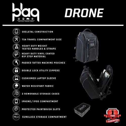 batoh-sullen-blaq-paq-dronec