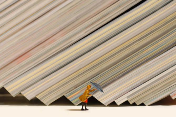 diorama-miniature-calendar-art-every-day-tanaka-tatsuya-610-670x446